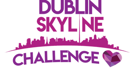 Dublin Skyline Challenge 2020 tickets