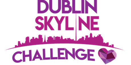 Dublin Skyline Challenge 2020 tickets