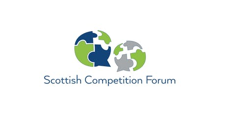 Reforms proposed to put consumers at the heart of the UK competition regime - SCF Lite Event tickets
