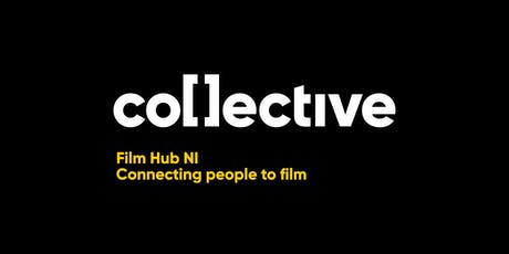 All-Ireland Film Programmers Networking Event tickets