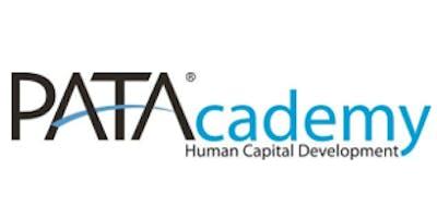PATAcademy-HCD November 25-26, 2019