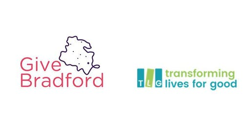 GiveBradford and TLG Celebration Event