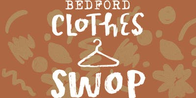 Bedford Clothes Swop