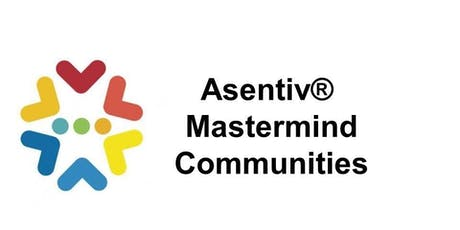 Asentiv Mastermind Communities in Northamptonshire tickets