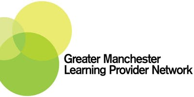 New and Growing Training Providers - Professional Exchange