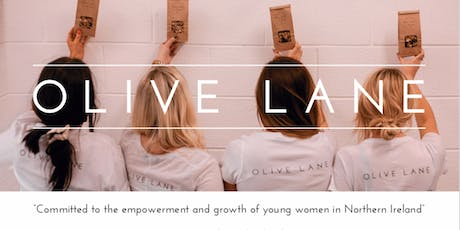 Olive Lane Launch Night tickets