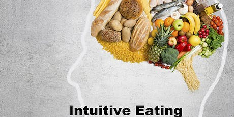 Pulp Fiction Pharmacy Intuitive Eating tickets