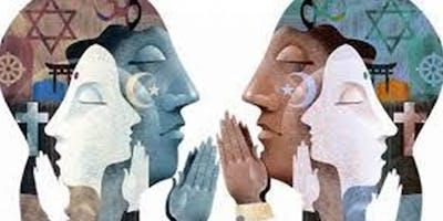 TERZO PERCORSO - TAPPE DELLA VITA DELLE PRINCIPALI RELIGIONI