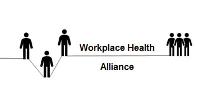 Sunderland Workplace Health Alliance Meeting January 15th 2020
