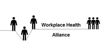 Sunderland Workplace Health Alliance Meeting January 15th 2020