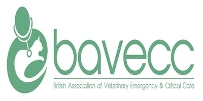 BAVECC Autumn Meeting 2019