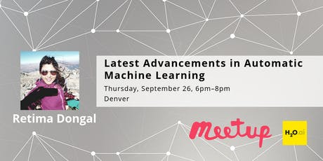 Latest Advancements in Automatic Machine Learning tickets