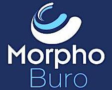 Morphoburo - Coworking Aix-en-Provence (Éguilles) & La Ciotat logo
