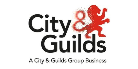 City and Guilds Construction Standards Network East Riding College tickets