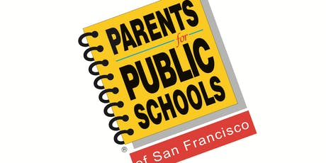 Enrolling Your Child In Public Elementary And MiddleSchools-Ortega Branch Library (Cantonese) tickets