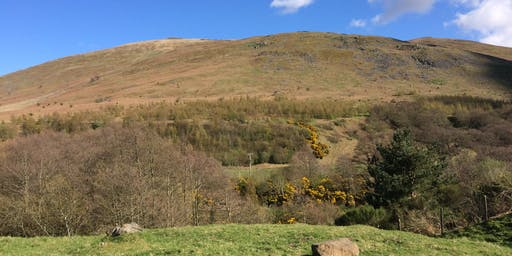 What are Britain's Uplands For? Final Event and AGM, Northumberland