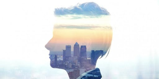 Mindfulness in Paddington