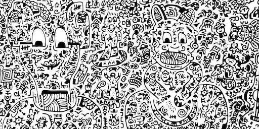 Autisme. Brein en adolescent in transitie. Wat met psychotherapie?