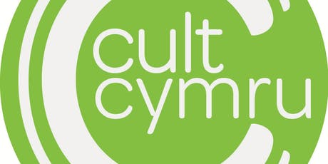 Creu Gwefan WordPress (Cymraeg) : Create a Wordpress Website (Welsh) tickets