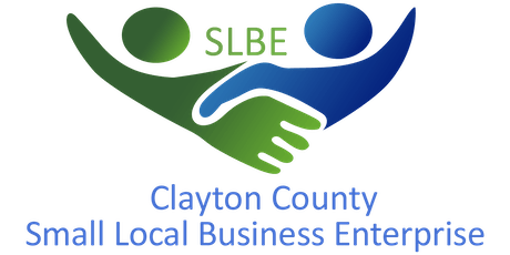 Clayton County Business Certification Workshop tickets