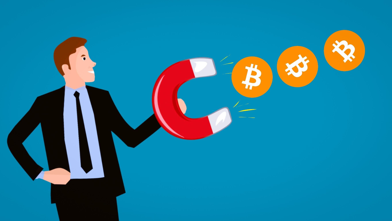 Starter - Workshop Bitcoin & Co.