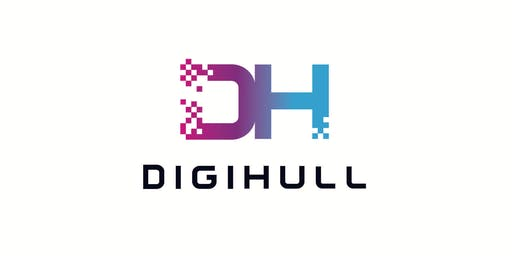 DigiHull