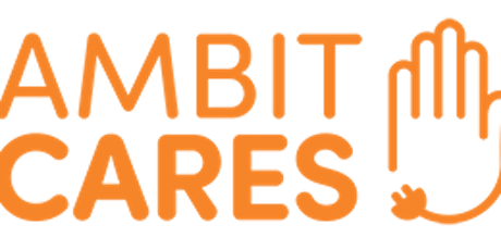 Strike Out Hunger for Ambit Cares tickets