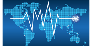 OPEN WORKSHOP: Geo-Health Data for Government and...