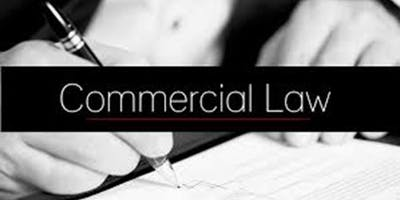 Commercial Law Roundtable