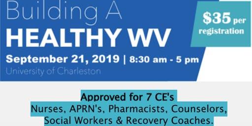 Building a Healthy WV