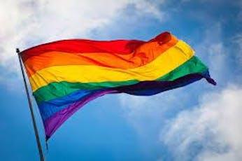 CS LGBTI+ Social, Edinburgh tickets