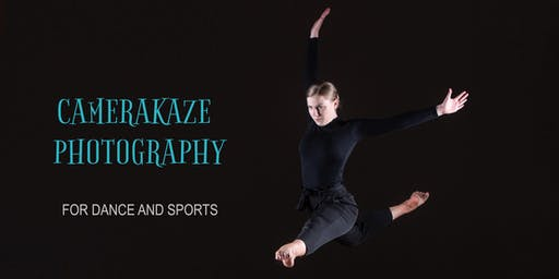 PHOTOSHOOTS FOR DANCERS IN LEICESTERSHIRE
