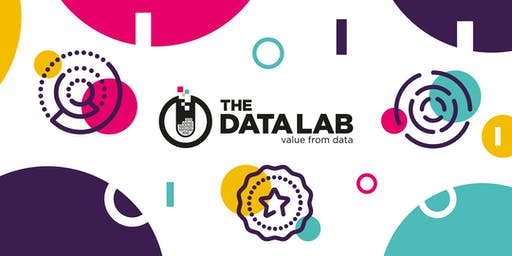 Drop-in Data Clinic - Inverness