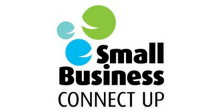Small Business Connect Up tickets