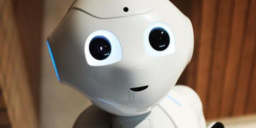 Artificial Intelligence - A Deep Dive