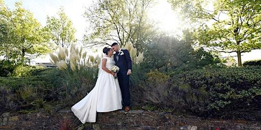 Wedding Fayre at Future Inn Plymouth