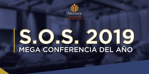 SOS 2019