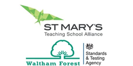 Teachers New to Year 2: Assessment Training   tickets
