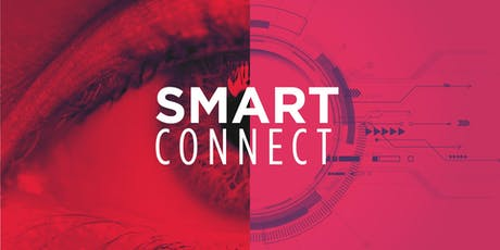 SmartConnect tickets