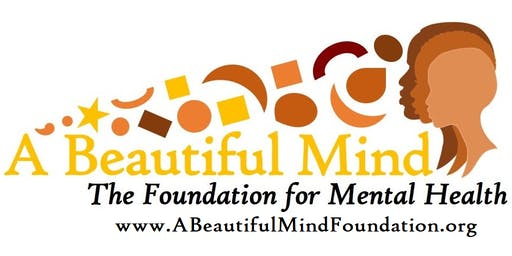 A Beautiful Mind Foundation Official Launch and Inaugural Fundraiser