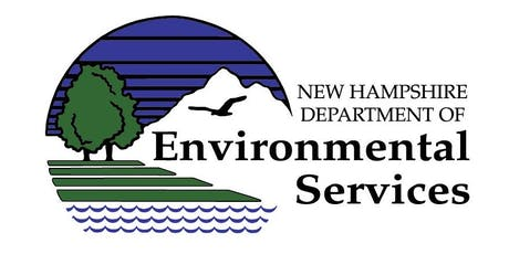 NHDES - New Wetlands Rules Training - General Topics Session tickets