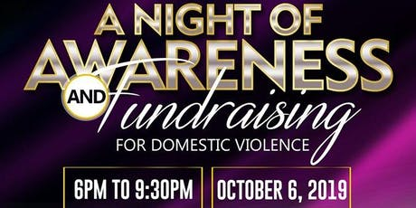 Stand Up for Survivors Benefit Gala tickets