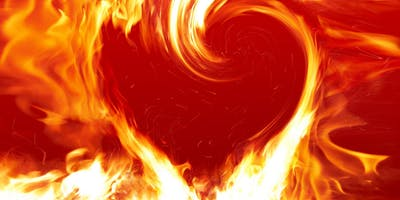 Grief and Rage Family Constellations workshop 2