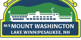 KWCLM Mt. Washington Cruise 2019