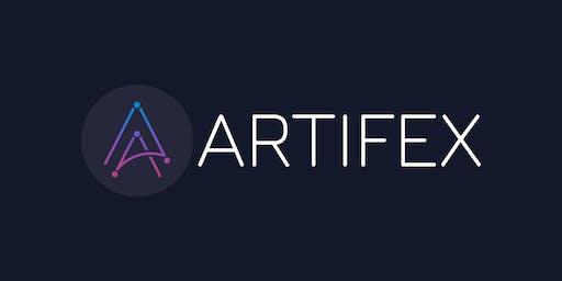 Artifex Meetup