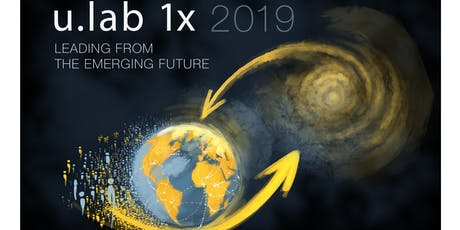 ULAB 2019 - Théorie U billets