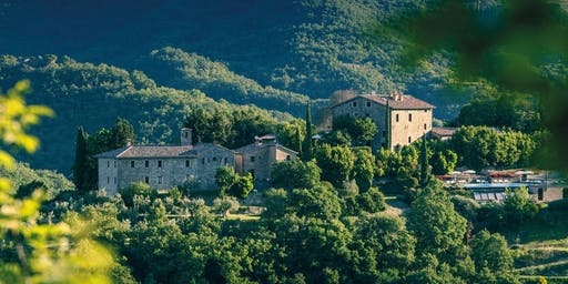 Free Info Session for Be. In Italy April 25-May 2 ~ 2 rooms left