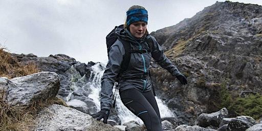 Alpkit School of Adventure: Peak Caving Experience