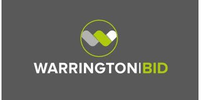 Warrington BID AGM