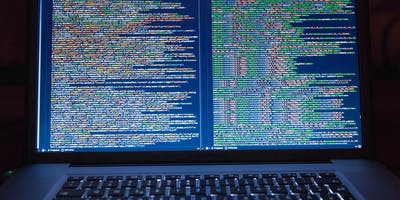 Software Engineering in Academic and Commercial Research - Oxfordshire Branch